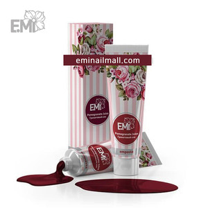 [E.Mi] 클래식 Pomegranate Juice 임파스타 5ml